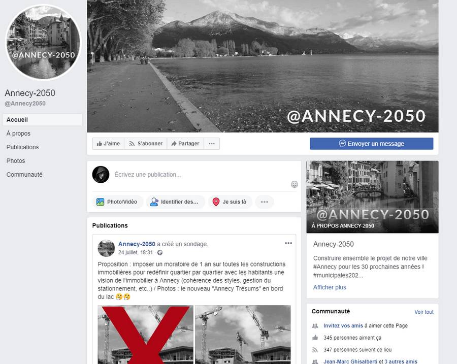 annecy2050