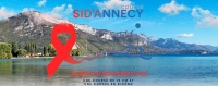 La course Sid'Annecy 2019