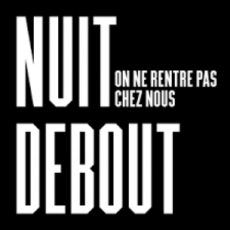 #‎NuitDebout à Annecy le 9 avril, la légitimité en question