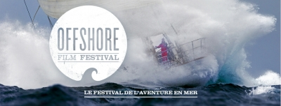 Offshore Film Festival - Annecy